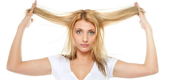 http://yourbeauty411.com/style-fine-hair/