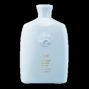 Oribe Runthrough Detangling Shampoo
