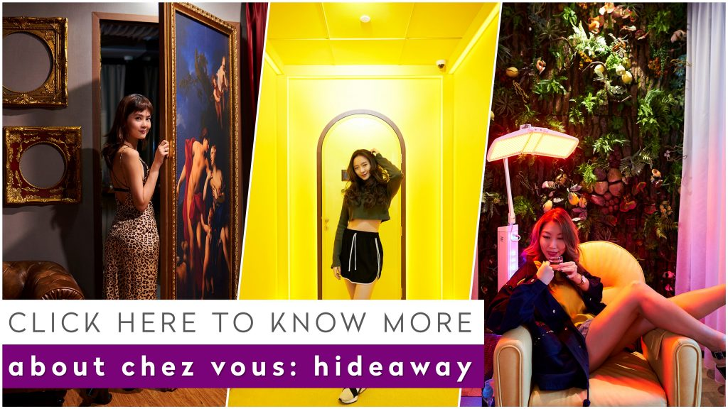 Click-here-to-know-more-about-Chez-Vous-HideAway